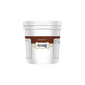 Chocolat Cocco Bianco 12 KG
