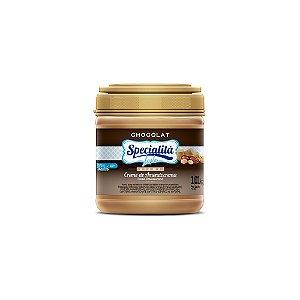 Selecta Creme De Amendocrema Zero 1,01KG
