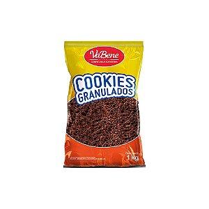 Cookies Granulados Vabene 1KG