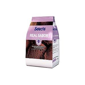 Selecta Real Sabor
