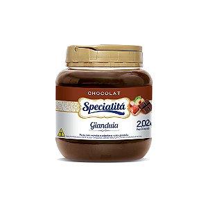 Chocolat Gianduia 2kg