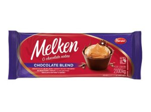 Chocolate Melken Blend 2,1kg