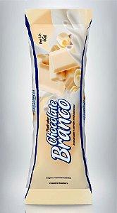 Embalagem BOPP Chocolate Branco 250gr