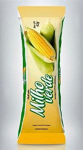 Embalagem BOPP Milho Verde 250gr