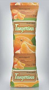 Embalagem BOPP Tangerina 250gr