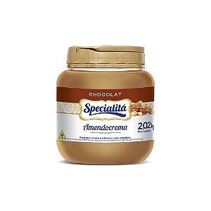 Chocolat Amendocrema 2,02kg