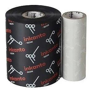 Ribbon Inkanto Axr1 110mm X 450m (resina)