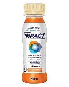 Impact 200ml - Nestlé