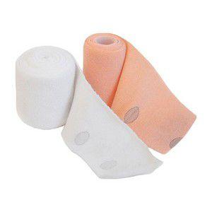 Urgo K2 - 25x32 (Bandagem Dupla de Compressão para Úlceras Venosas)