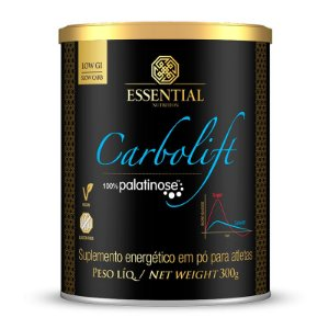 Carbolift Essential Nutrition - 300g