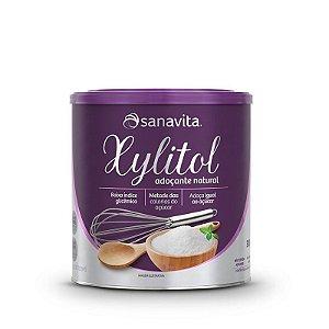 Xylitol Sanavita - 300g