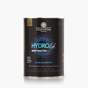 Hydrolift Essential Nutrition - Neutro - 87g