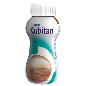 Cubitan Chocolate - 200ml