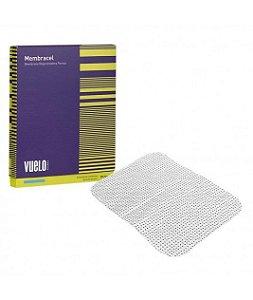 Membracel - 10x7,5 Poros Grandes