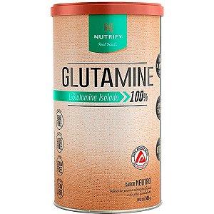 Glutamine Nutrify - 500g