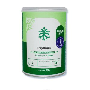 Psyllium Ocean Drop - 300g