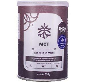 MCT Ocean Drop - 150g