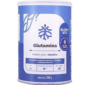 Glutamina Ocean Drop - 250g