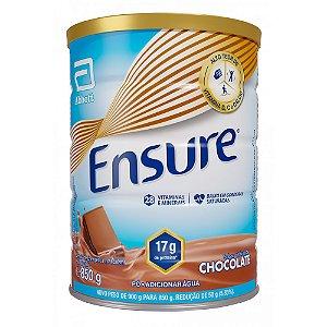 Ensure Chocolate 850g