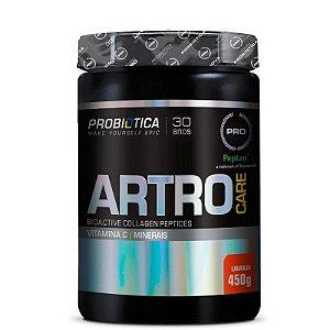 Artro Care Probiótica - 450g