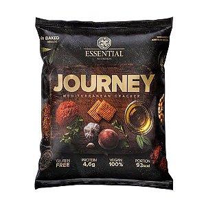Journey Cracker - 25g