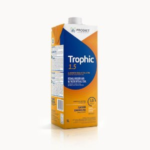 Trophic 1.5 - 1 Litro - Prodiet