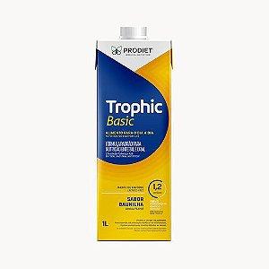 Trophic Basic - 1 Litro