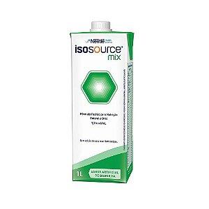Isosource Mix - 1 Litro