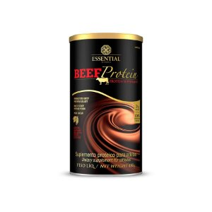 Beef Protein Essential - 480g