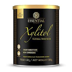 Xylitol Essential - 300g