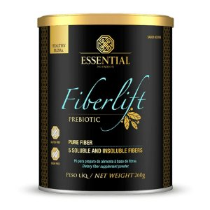Fiberlift Essential - 260g