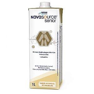 Novasource Senior - 1 Litro
