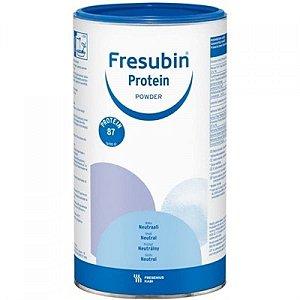 Fresubin Protein Powder - 300g