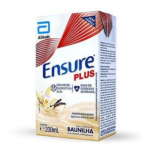 Ensure Plus - 200ml