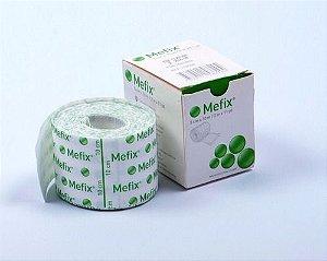 Mefix 5x10