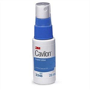 Cavilon Spray 28ml