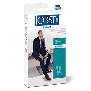Jobst ForMen 3/4 AD 20-30 mmHg