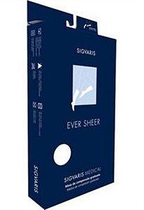 Meia Ever Sheer 7/8 AF 20-30 mmHg