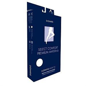 Meia Select Comfort Premium ATM 20-30 mmHg