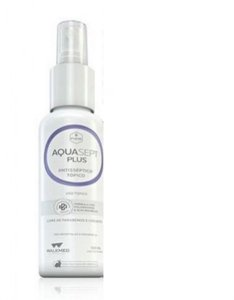 Aquasept Plus 100ml