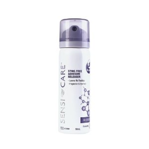 Sensi-Care Liberador de Adesivo Spray - Convatec - 50ml