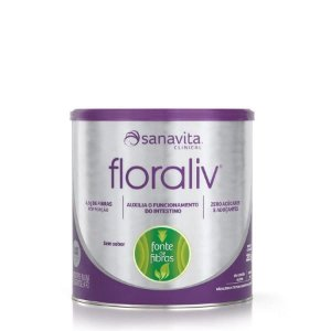 Floraliv Sanavita - 225g