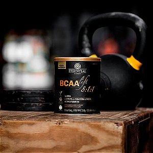 BCAA Essential - 210g
