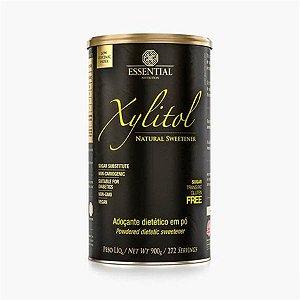 Xylitol Essential - 900g