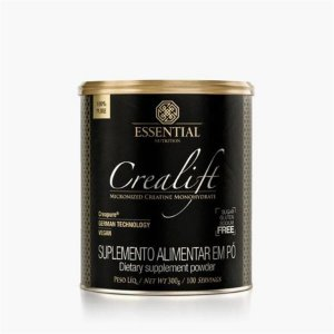 Crealift Essential - 300g