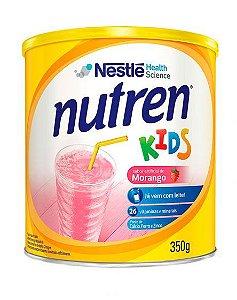Nutren Kids 350g Nestle