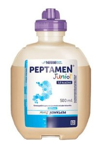 Peptamen jr. SF – 500 ml