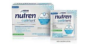 NUTREN CELLTRIENT PROTECT