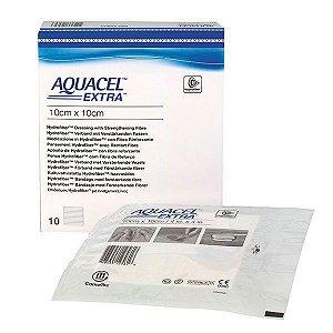 aquacel extra 10x10