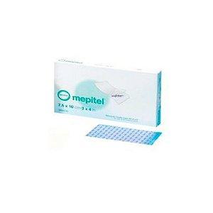 Mepitel 7,5x10